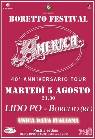 manifesto america (1)