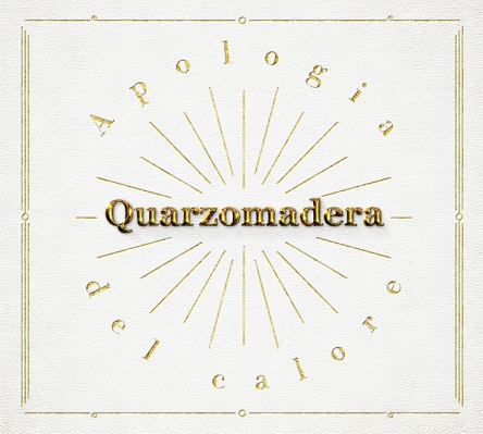 Quarzomaderacover.jpg