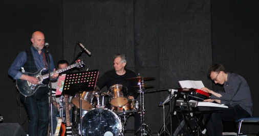 garcino-live-a