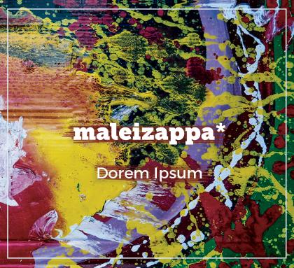 maleizappacoveralbum