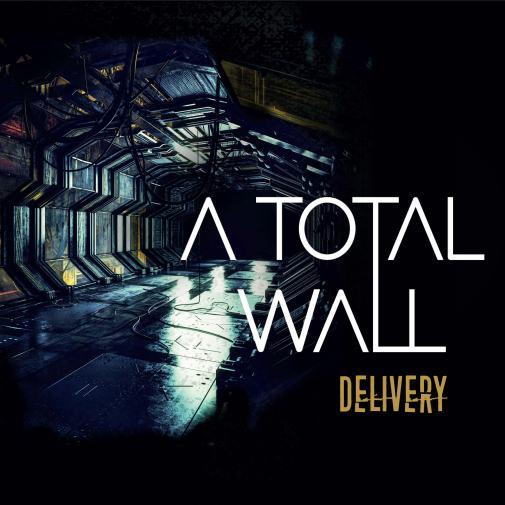 ATotalWallCover